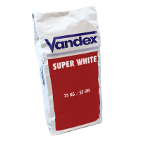 VANDEX SUPER WHITE
